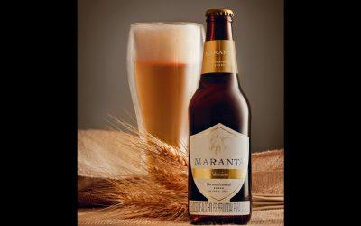 Cervecerías artesanales en Colombia: el club de la resistencia