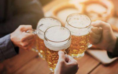 El auge de la cerveza artesanal se consolida en Colombia