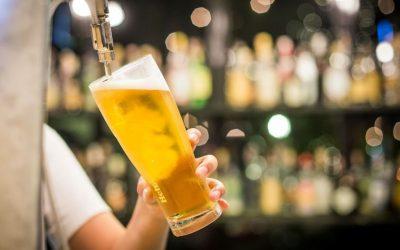 Razones por las que las cervezas artesanales son diferentes a las industriales